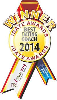 renee-piane-best-dating-coach-finalist-2013